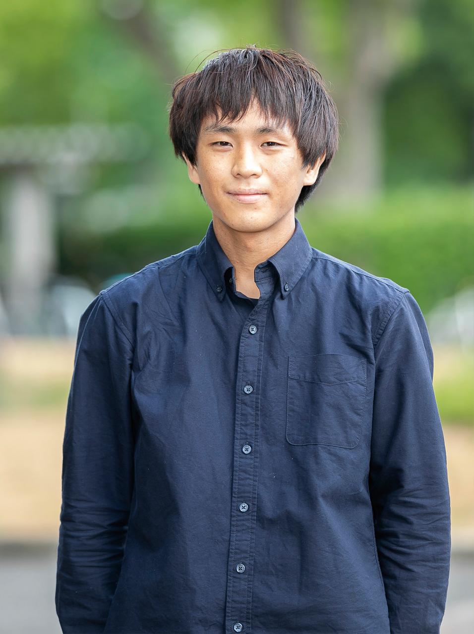 宮川 悟さんの写真