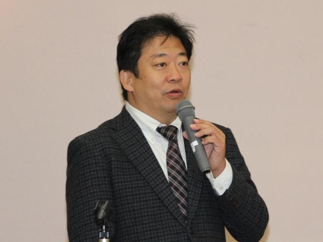 全学教育FD研修会「反転授業・ア...
