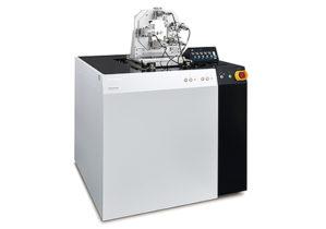 FC-3Dモニタ FCM-3D-Oxy